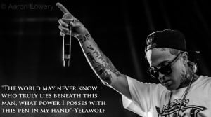 Yelawolf Quotes Tumblr
