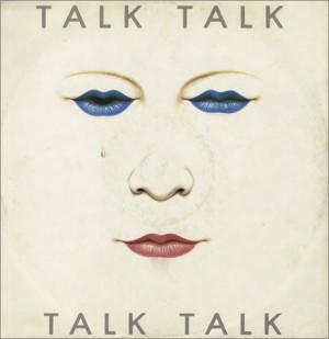 Talk-Talk-Talk-Talk