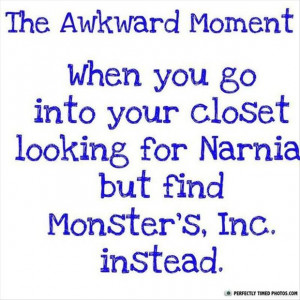 the awkward moment funny quotes