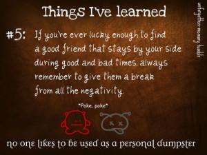 inspirational depression quotes