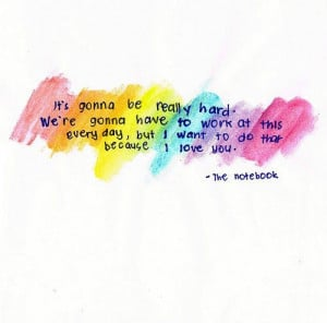Cheesy Romantic Quotes: I'm Not Into Cheesy Quotes From Romantic ...