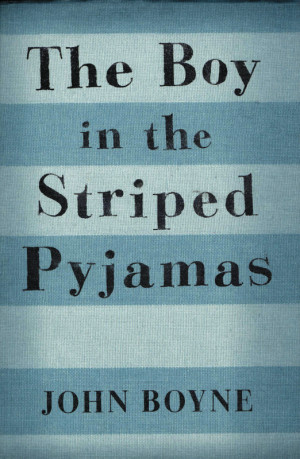 boy in the striped pyjamas quotes To celebrate 10 years of john boyne's heartbreaking holocaust tale the boy in the striped pyjamas, here's our selection of powerful quotes from the novel.