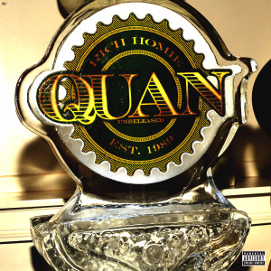 Thread: Rich Homie Quan - 'Unreleased' and Future & Zaytoven 'Beast ...