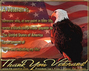 MAY GOD BLESS OUR TROOPS!!