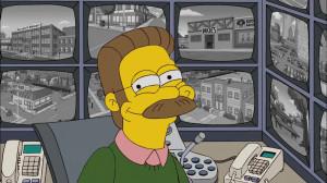 Ned Flanders's smile.jpg