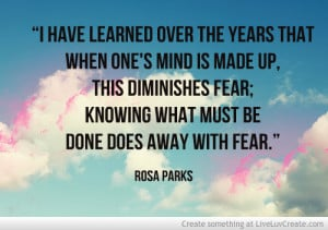 rosa_parks_quote-577984.jpg?i