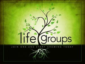 life_groups_PP Slide