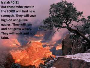 quotes christian quotes of encouragement christian bible quotes ...