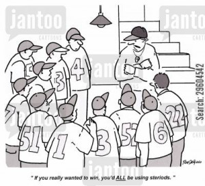 Losing Sports Team Sports, loss, teams