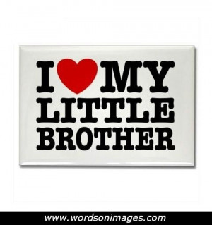 223904 i love my brother quotes jpg