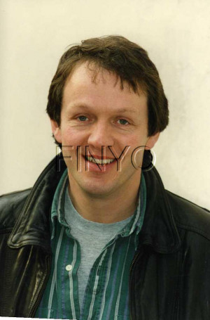 Kevin Whately Pictures