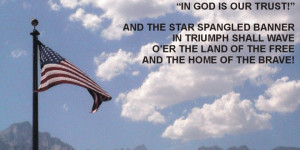 home patriotic quotes patriotic quotes hd wallpaper 10