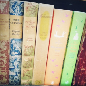 love quotes from classic books the 20 most romantic love quotes from ...