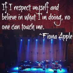 ... quotes 3 quotes inspiration tattoos quotes apples quotes fiona apple