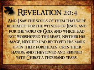 DAILY BIBLE VERSE - MAY 10, 2013