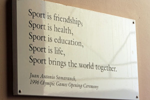 ... sports movie quotes65 inspirational quotes sports love life quotes