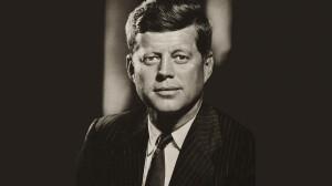 John F. Kennedy Wallpaper 1920x1080.jpg