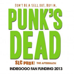 Slc Punk Quotes Stevo Slc punk stevo and bob