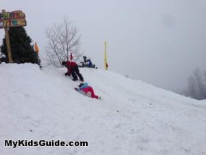 Fun Winter Activities For...