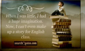 English Subject Quotes For english subject quotes