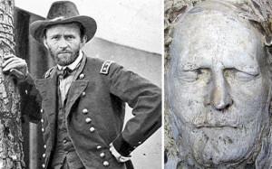 Ulysses Grant Famous Grants