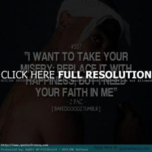Bakedgoodz 2pac Quote - -001