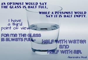 Motivational Quotes On Being Hurt http://robotsofjoy.com ...
