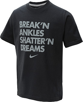 Nike T Shirt Quotes Nike