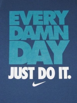 nike bill giyaman posted 2 years ago to their inspiring quotes and ...