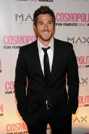 Related Pictures dave annable news dave annable bio and photos tvguide ...