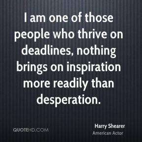 harry-shearer-harry-shearer-i-am-one-of-those-people-who-thrive-on.jpg