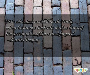 quotes about forgers follow in order of popularity. Be sure to ...