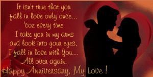 ... quotes anniversary quotes perfect partner anniversaries quotes