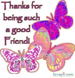 true friends true friends true friends true friends true friends true ...