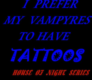 My-Vampyres-house-of-night-series-14748791-611-532.jpg