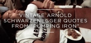Arnold_Quotes_Aug_8_Image