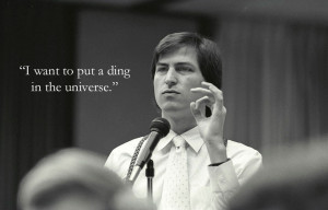 Inspirational-Quotes-From-Steve-Jobs-02.jpg