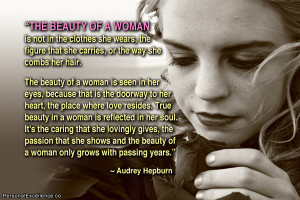 inspirational-quote-beauty-of-a-woman