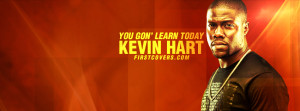 Kevin Hart Facebook Quotes Kevin Hart Facebook Cover