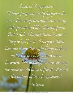 Quotes About Family Betrayal Bible Biblical Quotes...