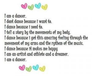 am a Dancer photo dancer.jpg