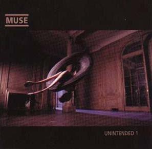 Album Muse Uno
