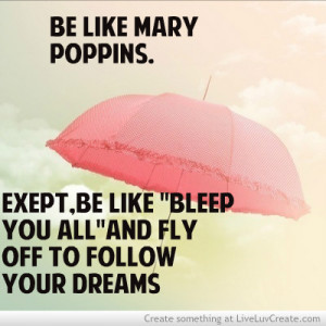 be_like_mary_poppins-206523.jpg?i