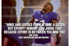ray lewis more fit blog good quotes ray lewis quotes the ravens ...