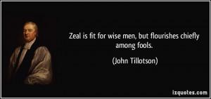 Wise Men Quotes
