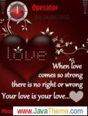 Love Quotes And Sayingslove