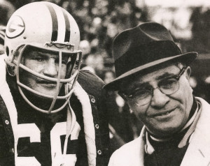 bart starr and vince lombardi photo vinveandbarttstarr.jpg