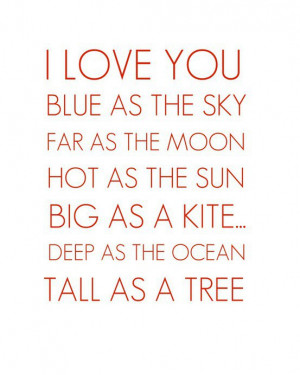 baby girl quotes love my baby girl quotes love my baby girl quotes ...