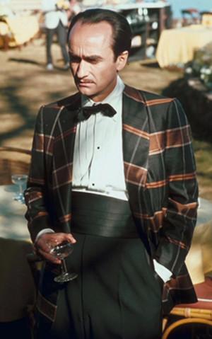 Fredo Corleone - The Godfather Wiki - The Godfather, Mafia, Marlon ...