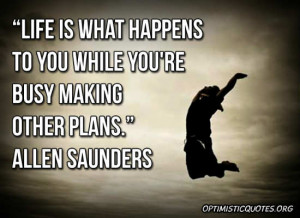 20 Clever Life Quotes and Sayings